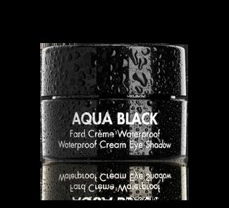 aqua-black_P00040