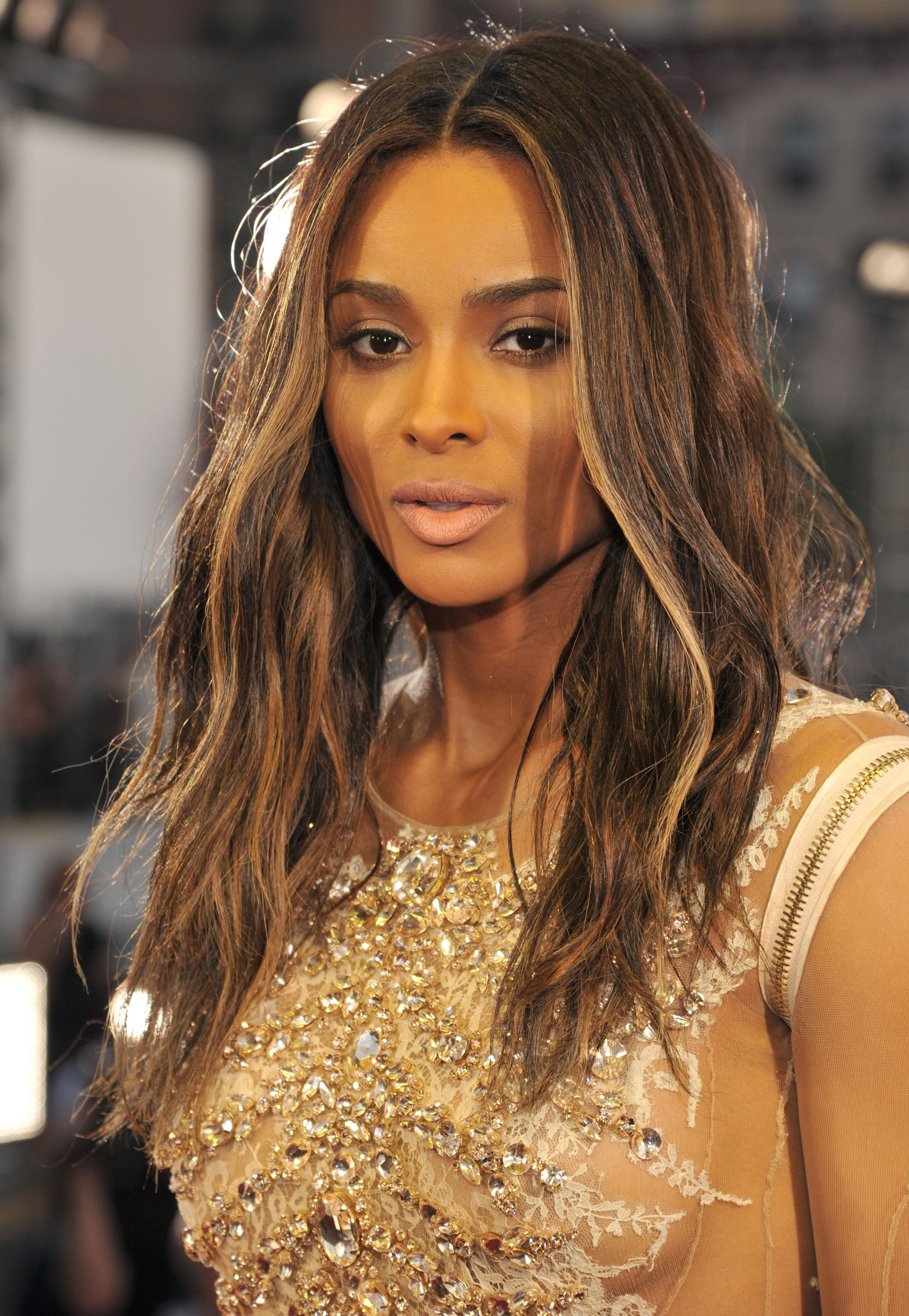 Ciara-2013-MTV-Video-Music-Awards-in-NY-082513-1