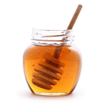 honey-enlarged