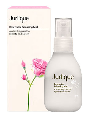 jurlique_mist_rose_100