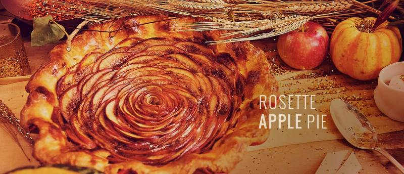 Editorial_Issue2_Week11_RosettaApplePie_banner_1440x620