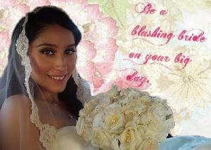 jackie wedding