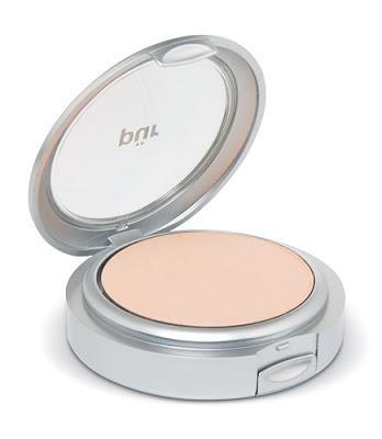 pur-minerals-4-in-1-pressed-mineral-makeup-blush-medium
